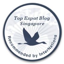 badge_Singapore