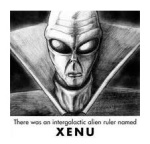 xenu_scientology