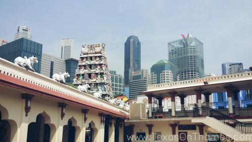 Sri Mariamman Temple.jpg